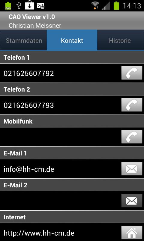 device-2012-06-22-141403