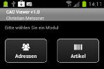 device-2012-06-22-141133