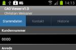 device-2012-06-22-141331