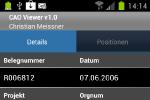 device-2012-06-22-141445