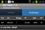 device-2012-06-22-142024